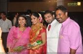 muktha wedding reception photos 28