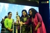 munthirivallikal thalirkkumbol 101 days celebration stills 444 001