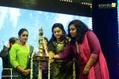 munthirivallikal thalirkkumbol 101 days celebration stills 444 002