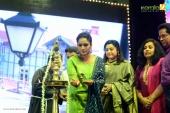 surabhi lakshmi at munthirivallikal thalirkkumbol 101 days celebration photos 007 002