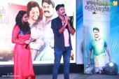 munthirivallikal thalirkkumbol movie audio launch photos 101 001
