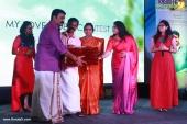 munthirivallikal thalirkkumbol movie audio launch photos 10