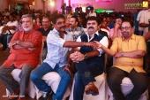 munthirivallikal thalirkkumbol movie audio launch pics 204 001
