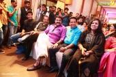 munthirivallikal thalirkkumbol movie audio launch pics 204
