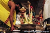 mysore new king name yaduveer crowning ceremony photos  001