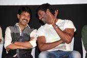 naan sigappu manithan movie audio launch photos 03