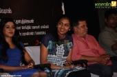 naan sigappu manithan press meet picture