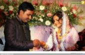 najim arshad thazni engagement photos 001