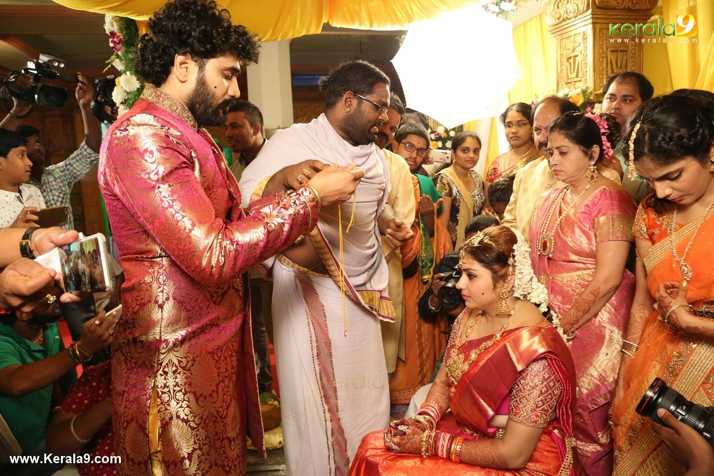 namitha wedding photos 001