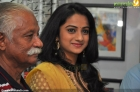 namitha pramod at seemax opticals inauguration pictures 003
