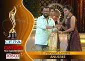 anusree at vanitha film awards 2017 photos 106
