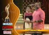 chemban vinod at vanitha film awards 2017 photos 180