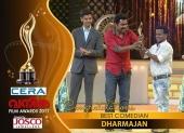 dharmajan at vanitha film awards 2017 photos 107