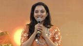 vanitha film awards 2017 manju warrier photos 101