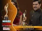 vanitha film awards 2017 nivin pauly pics 222