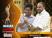 vanitha film awards 2017 photos 100 001