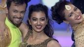 vanitha film awards 2017 photos 100 007