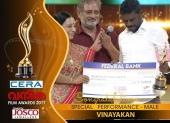 vanitha film awards 2017 photos 100 018