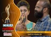 vanitha film awards 2017 photos 100 021