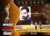 vanitha film awards 2017 photos 100 026