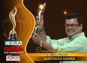 vanitha film awards 2017 photos 100 027