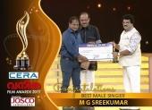 vanitha film awards 2017 photos 100 028