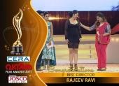 vanitha film awards 2017 photos 100