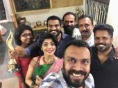 vanitha film awards 2017 pics 159 001