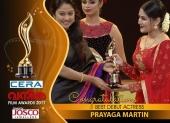 vanitha film awards 2017 prayaga martin photos 133