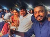 vanitha film awards 2017 vishnu unnikrishnan photos 102 001