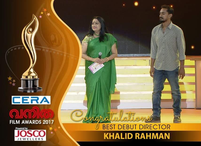 vanitha film awards 2017 photos 100 031