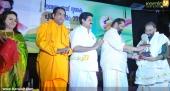 narendra prasad smaraka award 2022