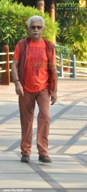 naseeruddin shah at it park tripunithura photos 100 004