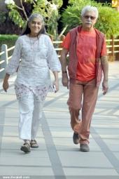 naseeruddin shah at it park tripunithura photos 100 00