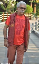 naseeruddin shah at it park tripunithura pics 200 003