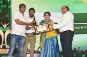 national sports foundation amma awards 2016 photos 100 005