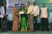 national sports foundation amma awards 2016 photos 100 008