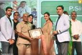national sports foundation amma awards 2016 photos 100 009