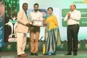 national sports foundation amma awards 2016 photos 100 013