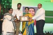 national sports foundation amma awards 2016 pics 201