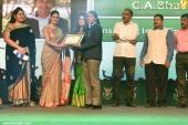 nayantara at national sports foundation amma awards 2016 photos 257 001