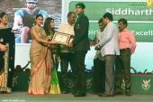 nayantara at national sports foundation amma awards 2016 photos 257 002