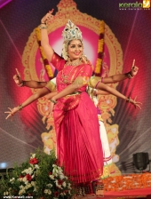 navya nair dance performance pictures 900 002