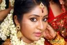1335navya nair marriage photos