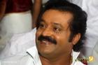 133navya nair marriage photos 01 0