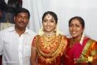 2931navya nair marriage photos 01 0