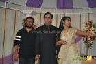 3180navya nair marriage photos 01 0