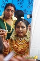 3228navya nair marriage photos 01 0