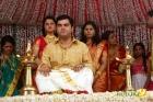 4120navya nair wedding photos 33 0