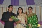 6106navya nair marriage photos 01 0
